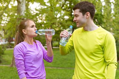 修改系列,铁人三项,水,健康,夏天,男性,仅成年人,疲劳的,青年人,运动