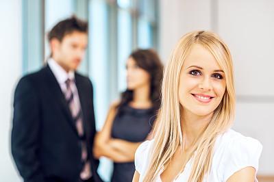 商务,团队,商务关系,正面视角,套装,男商人,经理,男性,仅成年人,青年人