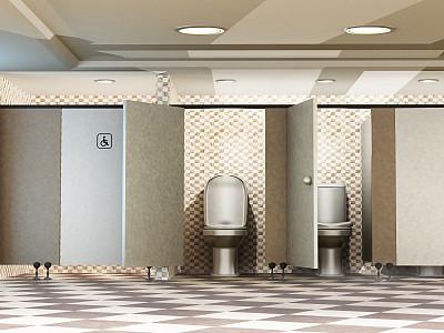 公共厕所,水,住宅房间,浴室,水平画幅,无人,人,瓷砖,卫生间,干净