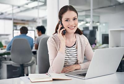 储蓄,永远,时间,垂直画幅,顾客,正面视角,电子邮件,黑发,新创企业,经理
