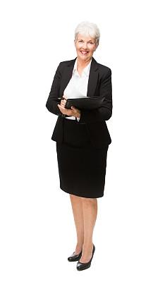快乐,文件,女商人,垂直画幅,文档,经理,仅成年人,南欧血统,专业人员,商务