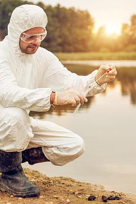 脱氧核糖核酸,粪,法学,动物粪便,抱着树,医学样本,环保人士,垂直画幅,生物科技,微生物学