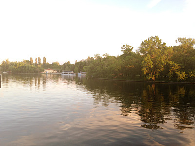 环境,自然,天空,水平画幅,无人,户外,湖,阶调图片,极简构图,反射