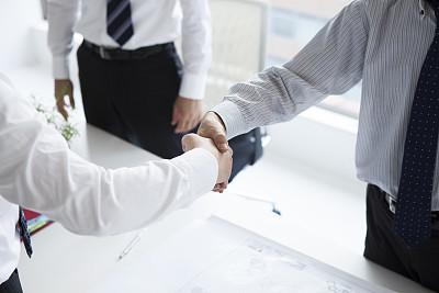 男商人,办公室,顾客,文档,经理,男性,培训课,想法,领带,技术