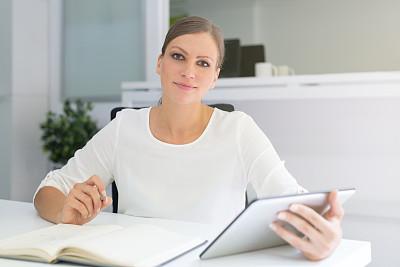 商务,慢跑,小办公室,领导能力,智慧,忙碌,经理,仅成年人,现代,想法