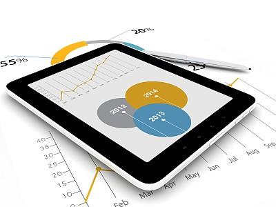 商务,图表,高度表,箭头符号,文档,股市数据,想法,白色,技术,计算机