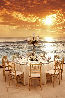 户外,婚礼,高雅,结婚宴会,露天咖啡馆,餐具,垂直画幅,选择对焦,水平画幅,生日