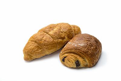 牛角面包,巧克力,巧克力面包,杂碎,法式奶油蛋糕,甜面包,奶酥,薄皮饼,手指蛋糕,垂直画幅