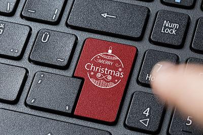 计算机键盘,按键区,个人随身用品,笔记本电脑,新的,水平画幅,电子邮件,无人,符号