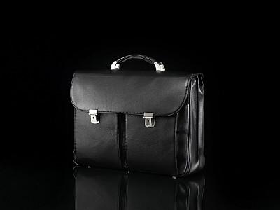 黑色,手包,零钱包,个人随身用品,垂直画幅,留白,人造的,新的,男子气概,水平画幅