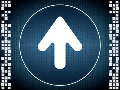 概念,光标,数字化显示,概念和主题,水平画幅,形状,无人,符号,标签