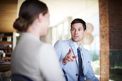做计划,现代,理想化的,半身像,30到39岁,男商人,男性,仅成年人,青年人,专业人员