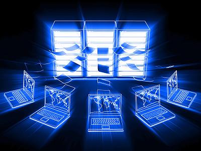 网络安全防护,计算机,水平画幅,电子人,技术,安全人员,网络服务器,互联网,安全,计算机网络