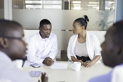 商务,非洲,领导能力,能源,套装,男商人,想法,彩色图片,动机,技术