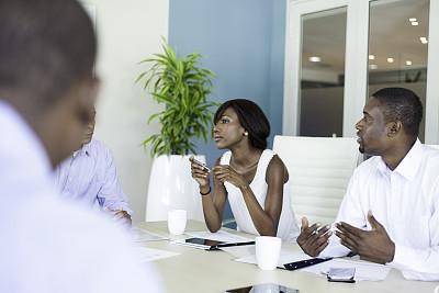 非洲,会议,职业,领导能力,开普敦,商务关系,男商人,想法,彩色图片,动机