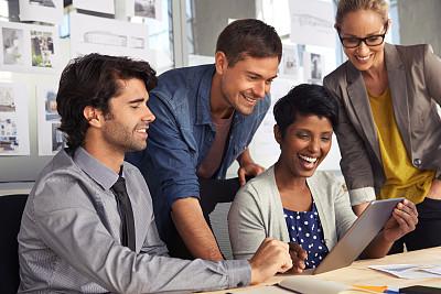顾客,留白,电子邮件,忙碌,印度人,男性,仅成年人,青年人,专业人员,技术