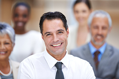 it技术支持,红结矶鹞,团队照片,混合年龄,领导能力,男商人,经理,男性,仅成年人,现代