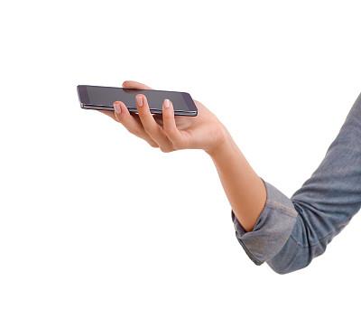 全球通讯,前进的道路,自带设备,第三代移动通信,4g,留白,电子邮件,计算机制图,计算机图形学,仅成年人