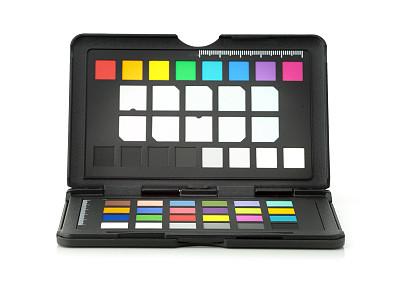 彩色图片,水平画幅,设备用品,无人,背景分离,一个物体,多色的,摄影