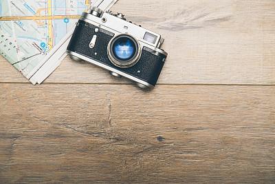 围棋,无人,周末活动,文档,复古风格,相机,有序,拍摄场景,桌子,旅游目的地