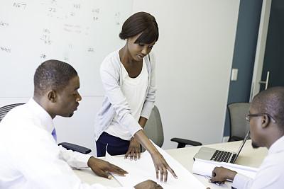 商务,非洲,会议室,办公室,商务策略,领导能力,灵感,水平画幅,能源,职权