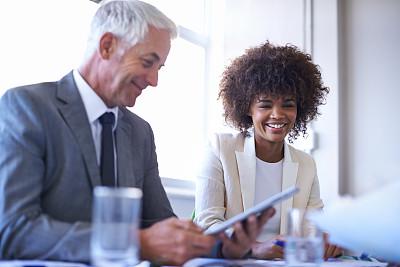 羊毛帽,留白,电子邮件,男商人,新创企业,男性,仅成年人,青年人,专业人员,信心