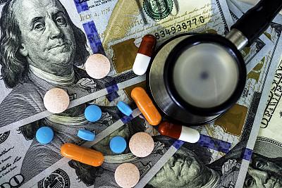 健康保健,药丸,水印,避孕药,全息图,100号,水平画幅,无人,符号,特写