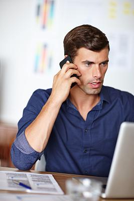 商务,轮流抛接,压力,垂直画幅,半身像,电子邮件,忙碌,男商人,文档,男性