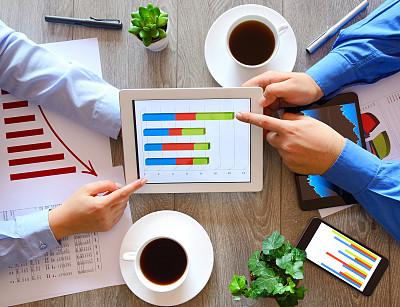商务,人,忙碌,男商人,经理,现代,专业人员,技术,公司企业,书桌