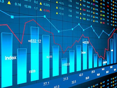 商务,图表,利率,商务策略,水平画幅,无人,块状,股市数据,市场营销,数字化显示