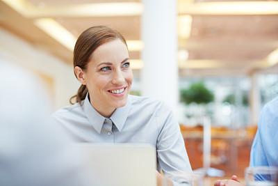 策略,商务,个性,公亩,氦,会议桌,专业人员,部分,技术,商务策略