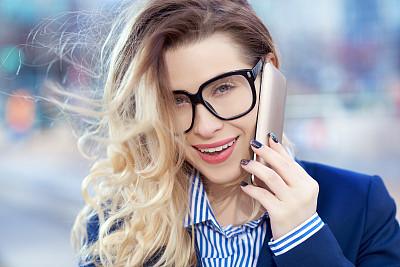 商务,好消息,缅因州,套装,仅成年人,眼镜,青年人,信心,公司企业,金色头发