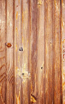 木镶板,复合地板,有节疤的木料,垂直画幅,褐色,纹理效果,无人,硬木地板,木材,古老的