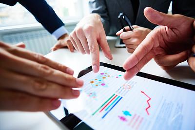 全球商务,商务,商务会议,男商人,男性,仅男人,仅成年人,商业金融和工业,技术,成年的