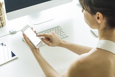 现代,工作场所,留白,电子邮件,电子商务,仅成年人,想法,按键,技术,万维网