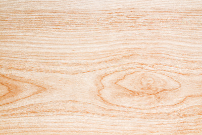纹理效果,木制,满画幅,背景,室内地面,自然,胡桃木,地板,正面视角,留白