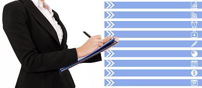 女人,保险代理人,前台,质检人员,学员,售货员,套装,文档,经理,仅成年人
