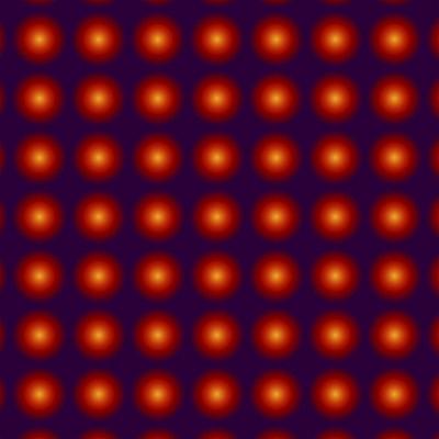 格子,红色,分形,数字7,格子图案,斯诺克台球,式样,成一排,艺术,形状