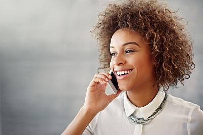顾客,留白,非裔美国人,仅成年人,现代,青年人,专业人员,技术,正装,商务