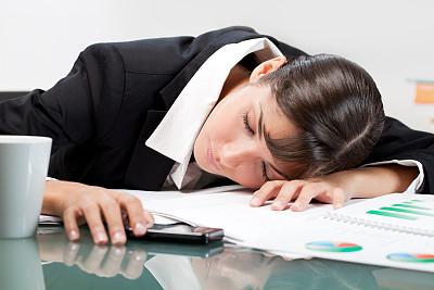 女商人,筋疲力尽,套装,文档,仅成年人,眼镜,疲劳的,青年人,过度劳累,专业人员