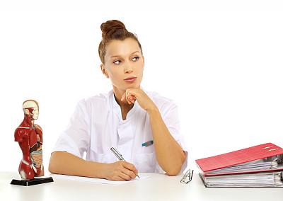 桌子,皮脂腺,囊肿,毛囊,真皮层,淋巴系统,正装手套,生理学,智慧