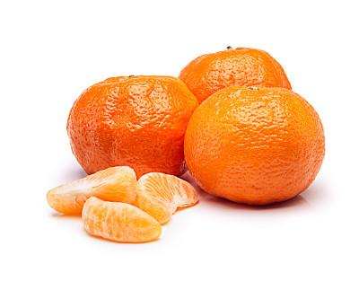 活力,水果,桔柚,柠檬酸,低碳水化合物饮食,留白,开胃品,健康,明亮,橙子