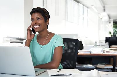商务,电话机,电子邮件,忙碌,新创企业,仅成年人,现代,网上冲浪,青年人,专业人员