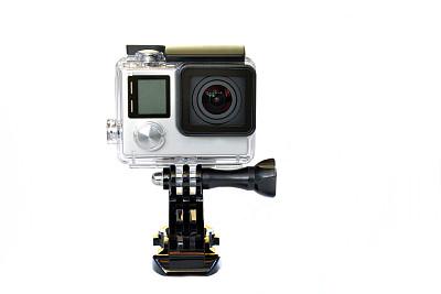 相机,gopro,动作,可穿戴式相机,纪录片,家用摄像机,数字4,水平画幅,新闻记者,户外