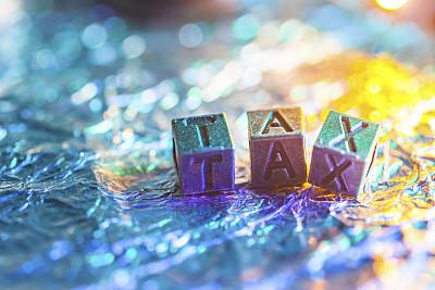 税,字母,光,铜,选择对焦,储蓄,水平画幅,银色,夜晚,无人