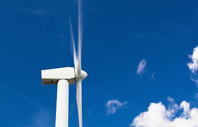 风力,替代能源,风轮机,自然,风,水平画幅,能源,无人,自然神力,涡轮