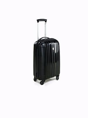 手提箱,轮式行李,号码锁,拉链,组装套件,个人随身用品,垂直画幅,正面视角,车轮,易接近性