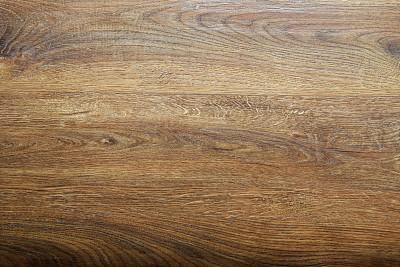 纹理效果,木制,自然,空白的,留白,褐色,式样,桌子,水平画幅,木纹