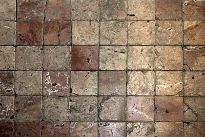 石材,背景,自然,裂缝,钻头,大理石装饰效果,瓦,迷幻色,纹理效果,横截面