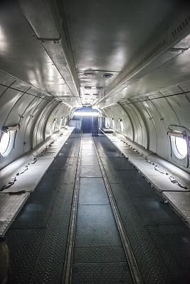 飞机,喷气机,小木屋,垂直画幅,天空,风,椅子,客舱,金属